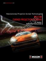 mocom-curved-screen-catalog