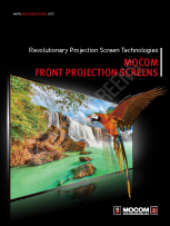 mocom-flat-screen-catalog