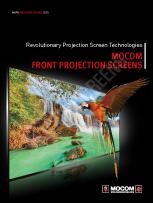 mocom-flat-screen-catalog