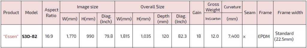 S3D-82-Intl