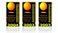 mocom_ces_innovation_awards