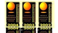 mocom_ces_innovation_awards