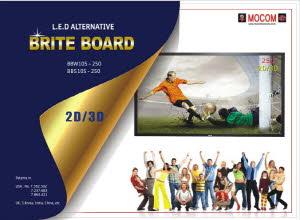 brite_board_Catalogue_24p