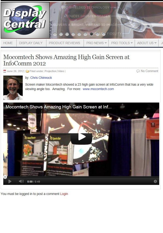display-central_com_mocomtech