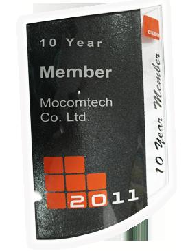 Mocom-cedia-member