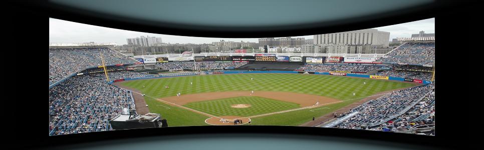 screen-stadium-blog-main-back