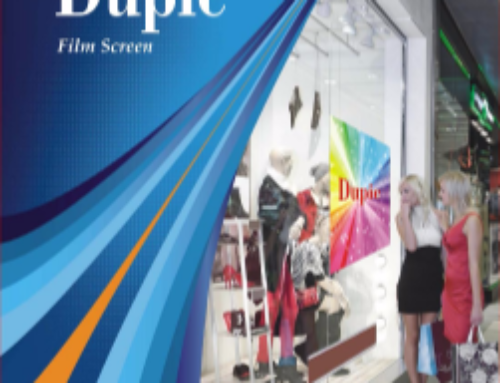 DUPIC CATALOGUE