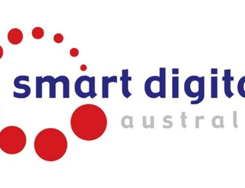 New distributor announcement in AU – Smart Digital Australia Pty Ltd