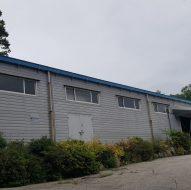 mocomtech factory